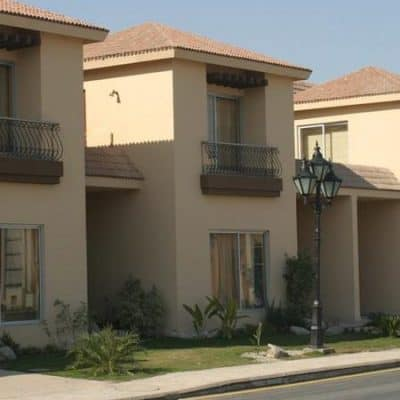 Require 5 Marla House in Safari Block, sector B, Bahria Town Lahore, Used House